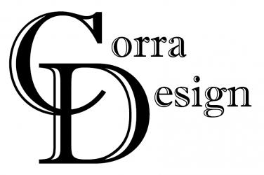 Corra Design